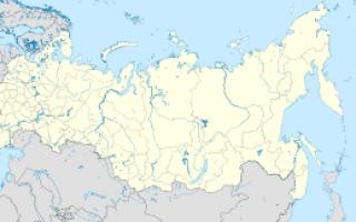 Поселок софийск верхнебуреинского муниципального района