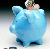 Просрочка по кредиту год что делать