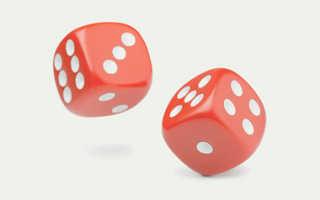 Виды рисков в бизнес планировании