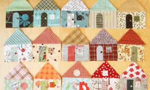 Понятие и особенности рынка недвижимости