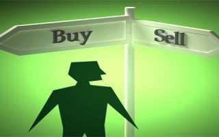 Особенности финансовых инвестиций