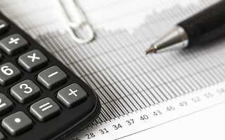 Кредит уменьшает налогооблагаемую базу