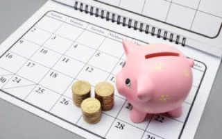 Долгосрочные финансовые инвестиции это