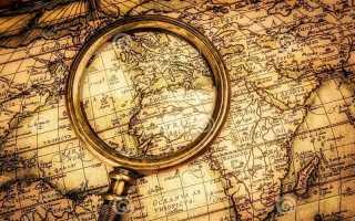 Виды и функции рынка
