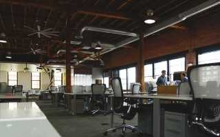 Бизнес план инвестиционного проекта пример