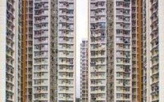 Предоставление муниципального имущества в аренду