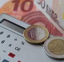 Транзитный валютный счет это