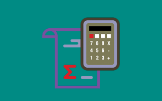 Калькулятор расчета пени по енвд