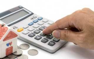 Маркетинговые услуги в бухгалтерском учете