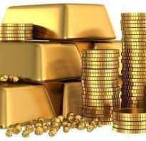 Коэффициент капитализации нормативное значение