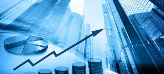 Показатели эффективности инвестиций fv