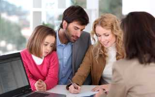 Участники страховых отношений и страхового рынка