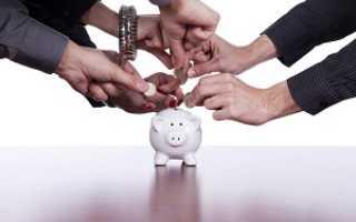 Увеличение уставного капитала порядок действий