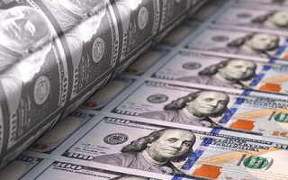 Какими свойствами обладают деньги
