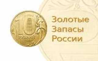 Сбербанк код валютной операции