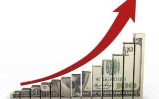 В состав валовых инвестиций входят